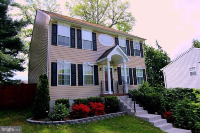 39 Forestdale Avenue, Glen Burnie, MD 21061 - #: MDAA376346