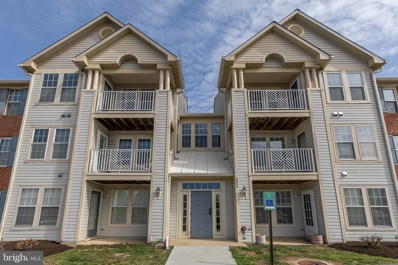 702 Orchard Overlook UNIT 202, Odenton, MD 21113 - #: MDAA376494