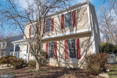 312 Bridle Path Lane, Annapolis, MD 21403 - #: MDAA376504