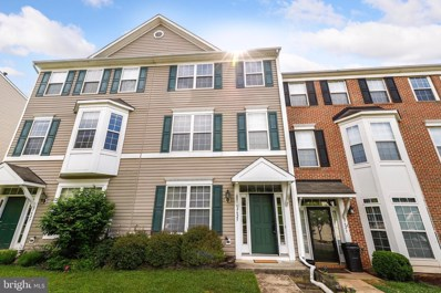 2625 Gray Ibis Court, Odenton, MD 21113 - #: MDAA376570