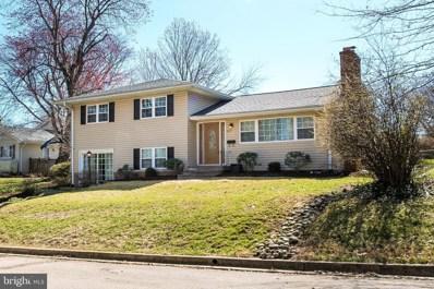152 Williams Drive, Annapolis, MD 21401 - #: MDAA376712
