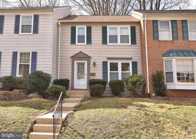 2112 Laurance Court, Crofton, MD 21114 - #: MDAA376848