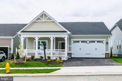3017 Sunny Ridge Drive, Odenton, MD 21113 - #: MDAA376860
