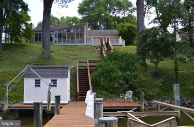2652 Greenbriar Lane, Annapolis, MD 21401 - #: MDAA376886