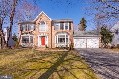 2330 Nantucket Drive, Crofton, MD 21114 - #: MDAA376906