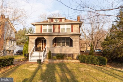 200 S Camp Meade Road, Linthicum Heights, MD 21090 - #: MDAA376940