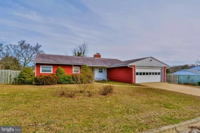 303 Sycamore Road, Linthicum, MD 21090 - #: MDAA376948