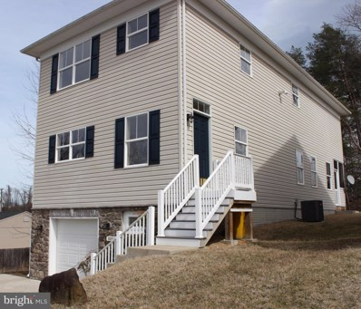 8053 Mayer Avenue, Pasadena, MD 21122 - #: MDAA377152
