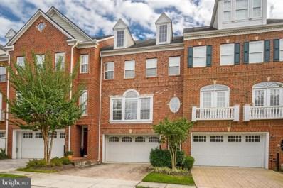 2721 Cabernet Lane, Annapolis, MD 21401 - #: MDAA377194