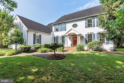 65 Simmons Lane, Severna Park, MD 21146 - #: MDAA377202