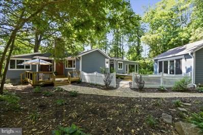 1735 Westmoreland Trail, Annapolis, MD 21401 - #: MDAA377208