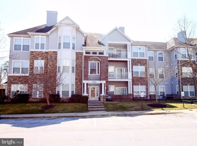 3521 Piney Woods Place UNIT F003, Laurel, MD 20724 - #: MDAA377242