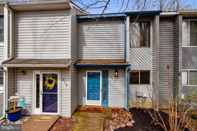 372 Carronade Way, Arnold, MD 21012 - #: MDAA377362