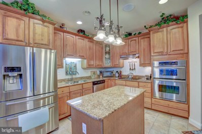 7658 Porcelain Tile Court, Odenton, MD 21113 - #: MDAA377366