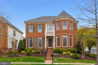 701 Hardwood Lane, Annapolis, MD 21401 - #: MDAA377510