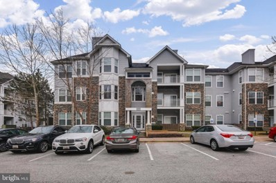 3527 Piney Woods Place UNIT H201, Laurel, MD 20724 - #: MDAA377584