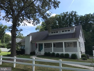 267 Cape Saint John Road, Annapolis, MD 21401 - MLS#: MDAA377616
