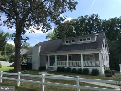 267 Cape Saint John Road, Annapolis, MD 21401 - #: MDAA377616