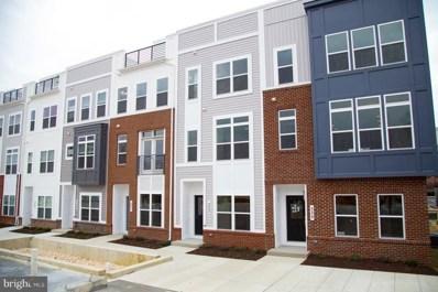 333 Michelson Lane, Annapolis, MD 21401 - #: MDAA377760