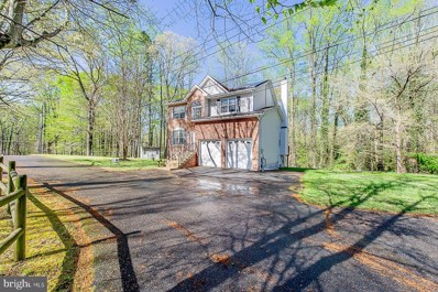 1464 Tana Lane, Gambrills, MD 21054 - #: MDAA377800