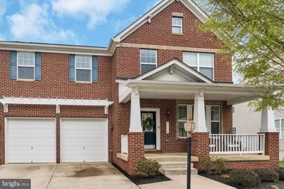 2115 George Boiardi Lane, Annapolis, MD 21401 - #: MDAA377812