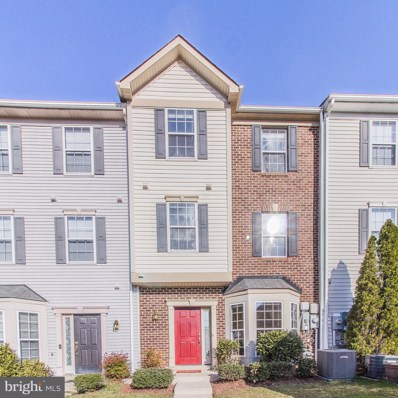 1957 Camelia Court, Odenton, MD 21113 - MLS#: MDAA377918