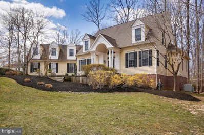54 Colony Crossing, Edgewater, MD 21037 - #: MDAA377990