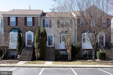 1004 Murdoch Court, Crofton, MD 21114 - #: MDAA377998
