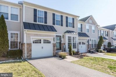 1708 Sunningdale Lane, Hanover, MD 21076 - #: MDAA378052