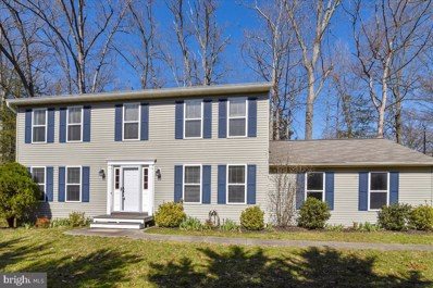 785 Dividing Creek Road, Arnold, MD 21012 - #: MDAA378056
