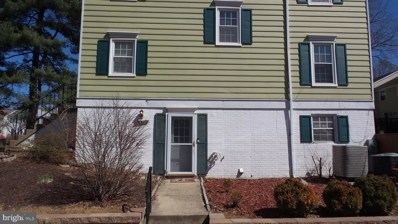 1481 Chatham Court, Crofton, MD 21114 - #: MDAA378126