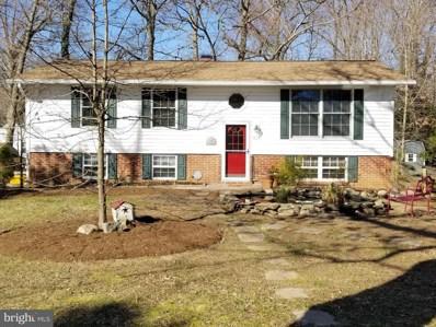 328 Edgemere Drive, Annapolis, MD 21403 - #: MDAA378142