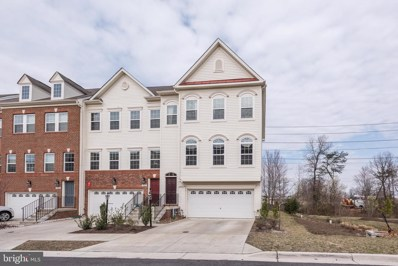 1002 Red Clover Road, Gambrills, MD 21054 - #: MDAA378150