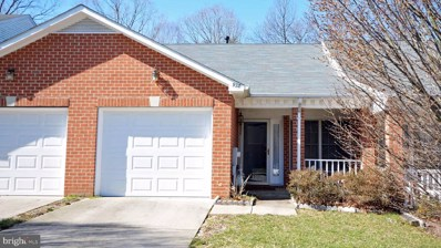 928 Beacon Way, Annapolis, MD 21401 - #: MDAA378160
