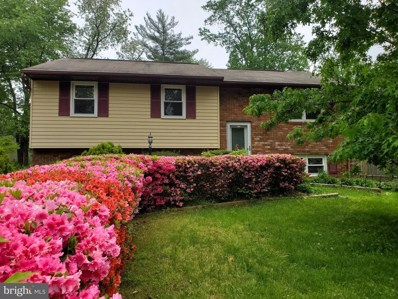 1189 Southview Drive, Annapolis, MD 21409 - #: MDAA378166