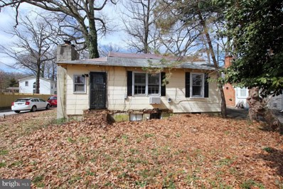 730 N Riverside Drive, Crownsville, MD 21032 - MLS#: MDAA378242
