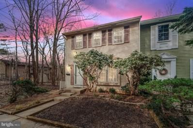 1229 Stonewood Court, Annapolis, MD 21409 - #: MDAA378286