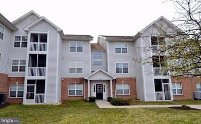 305 Rain Water Way UNIT 304, Glen Burnie, MD 21060 - MLS#: MDAA378288