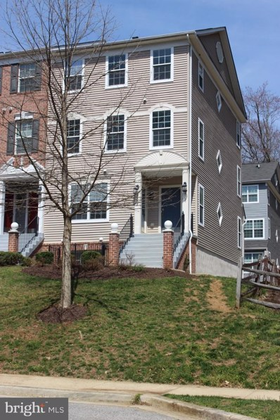 2163 Hideaway Court, Annapolis, MD 21401 - #: MDAA378318