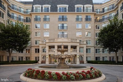 5 Park Place UNIT 518, Annapolis, MD 21401 - #: MDAA378334