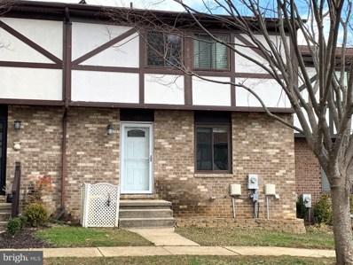 1203 Summerwood Court, Arnold, MD 21012 - MLS#: MDAA378502