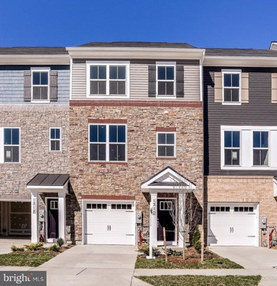 1310 Hawk Hollow Drive, Crofton, MD 21114 - MLS#: MDAA378520