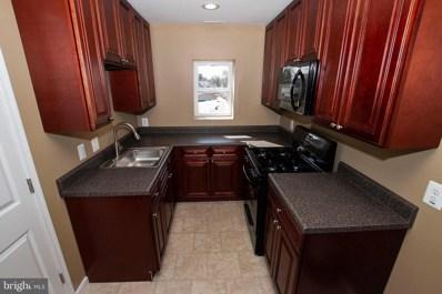 401 Highland Avenue, Baltimore, MD 21225 - #: MDAA378876