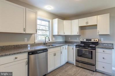 1024 Tyler Avenue, Annapolis, MD 21403 - MLS#: MDAA378934