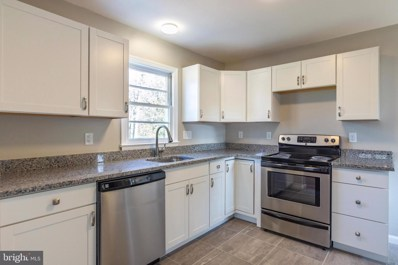 1024 Tyler Avenue, Annapolis, MD 21403 - #: MDAA378934