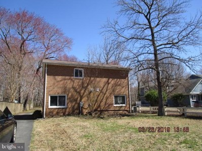 3359 Thomas Point Road, Annapolis, MD 21403 - #: MDAA385604