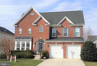 2002 Monticello Drive, Annapolis, MD 21401 - #: MDAA391442