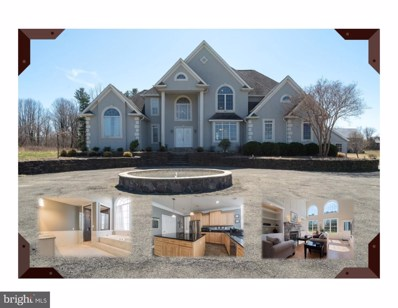 5904 Bonnie June Road, Tracys Landing, MD 20779 - #: MDAA392110
