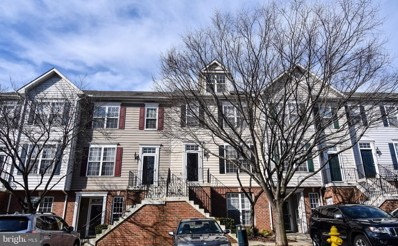 83 Harbour Heights Drive, Annapolis, MD 21401 - #: MDAA393664