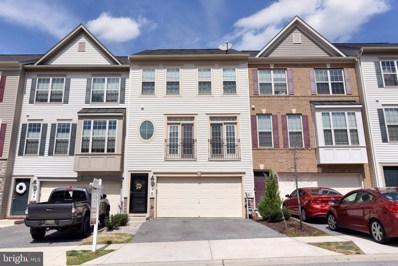 916 Whitstable Boulevard, Arnold, MD 21012 - #: MDAA393768